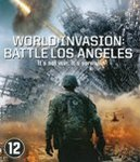 World invasion - Battle Los...