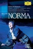 NORMA, BELLINI