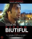 Biutiful, (Blu-Ray)