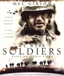 We were soldiers, (Blu-Ray)
