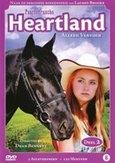 Heartland 2, (DVD)