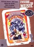 Block party, (DVD)