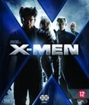 X-men, (Blu-Ray)