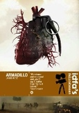 Armadillo, (DVD) BY JANUS METZ