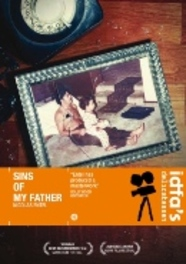 Sins of my father, (DVD) PAL/REGION 2 // BY NICOLAS ENTEL DOCUMENTARY, DVDNL