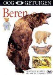Ooggetuigen - Beren