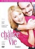 La chance de ma vie, (DVD)