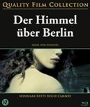 Der himmel uber Berlin,...