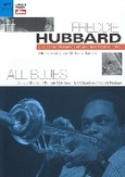 ALL BLUES, HUBBARD