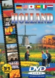 Hollands - Beautiful Sites In Holland