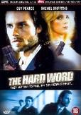 Hard Word, (DVD)