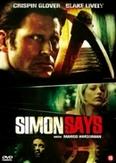 Simon says, (DVD)