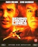 Behind enemy lines, (Blu-Ray)