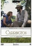 Carrington, (DVD)