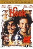 Hook, (DVD) BILINGUAL/ W/ROBIN WILLIAMS,DUSTIN HOFFMAN