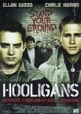 Hooligans , (DVD)
