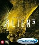 Alien 3, (Blu-Ray)
