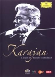 Herbert Von Karajan-Documentary