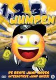 123 jumpen, (DVD)