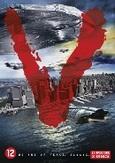 V - Seizoen 1, (DVD)