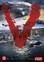 V - Seizoen 1, (DVD) BILINGUAL /CAST: MORENA BACCARIN, MORRIS CHESTNUT
