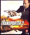 Transporter 2, (Blu-Ray)