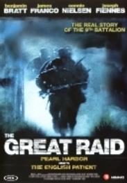 The Great Raid