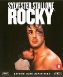 Rocky, (Blu-Ray)