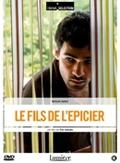 Le fils de l'epicier, (DVD)