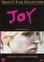 Joy, (DVD) PAL/REGION 2 // *QUALITY FILM COLLECTION*