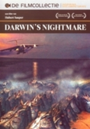 Darwin's nightmare, (DVD) MOVIE, DVDNL
