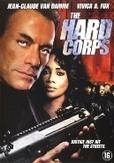 Hard corps, (DVD)