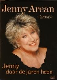 Jenny Arean - Jenny Door De Jaren Heen