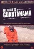 Road to Guantanamo, (DVD) PAL/REGION 2 *QUALITY FILM COLLECTION*
