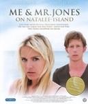 Me & Mr Jones, (Blu-Ray)