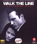 Walk the line, (Blu-Ray)