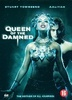 Queen of the damned, (DVD) CAST: AALIYAH, STUART TOWNSEND