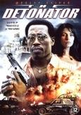 Detonator, (DVD)