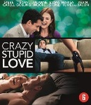 Crazy stupid love, (Blu-Ray)