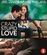Crazy stupid love, (Blu-Ray) W/STEVE CARELL AND  RYAN GOSLING // BILINGUAL