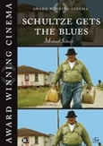 Schultze gets the blues, (DVD)