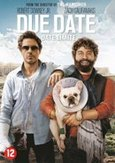 Due date , (DVD)