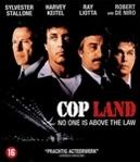 Cop land, (Blu-Ray)
