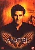 Angel - Seizoen 5, (DVD)