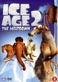 Ice age 2 - The meltdown,...