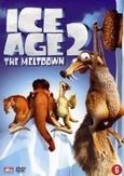 Ice age 2, (DVD)