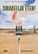 Smakelijk eten, (DVD) PAL REGION2 // BY WALTHER GROTENHUIS