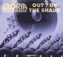 OUT OF THE SHADE -EP-