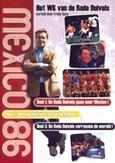 Mexico 86, (DVD)