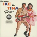 SOUL OF IKE & TINA TURNER...